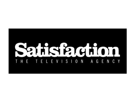 SATISFACTION - THE TELEVISION AGENCY