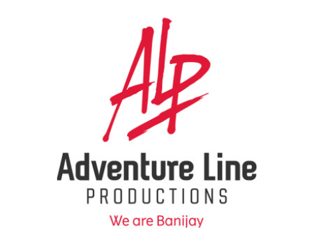 ADVENTURE LINE PRODUCTIONS /BANIJAY GROUP/