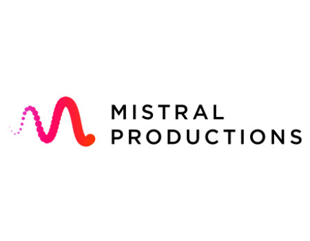Mistral Productions