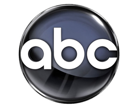 Disney-ABC Television Group