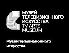 Музей ТВ